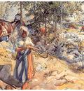 ls larsson2 48 la vaquera en el prado 1904