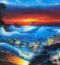 kb Lassen 06 Sea Vision