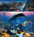 kb Lassen 08 Crystal Waters of Maui