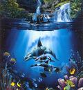kb Lassen 10 The Sacred Pools