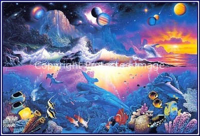 pa LassenCR 15 GalaxyOfLife