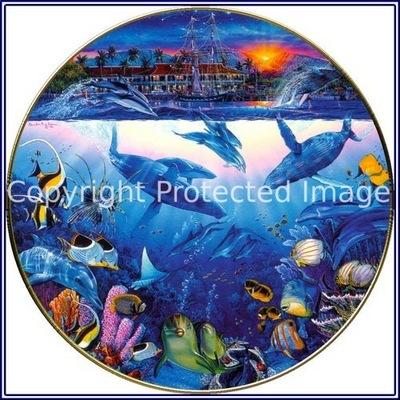 pa LassenCR 43 StarlightLahaina