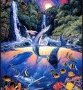 TA SWA 057 Sanctuary CR Lassen