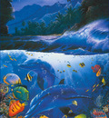 am Christian Riese Lassen Beyond the Reef[left]
