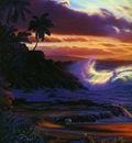 crl MauiDaybreak L