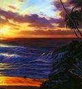 crl MauiDaybreak R