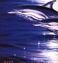 crl SeaFlight