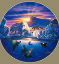 p Christian Lassen Arctic OdysseyXL
