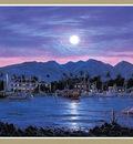 p Christian Lassen Home Port IIL