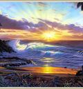 p Christian Lassen Maui DaybreakXL