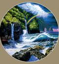 p Christian Lassen The Falls Of HanaXL