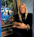 p Christian Riese Lassen Portrait01