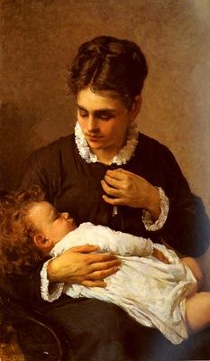 Lega Silvestro Maternita
