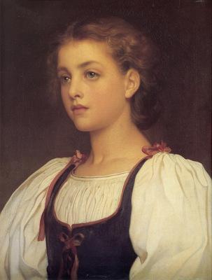 Leighton Biondina