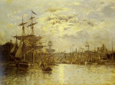 Lepine Stanislas Bassin A Caen