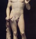 lombardo tullio adam 1480