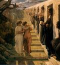 janmot louis le poeme de l ame 7 le mauvais sentier