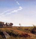 lundbyw johan thomas zealand landscape