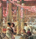 Caracalla and Geta