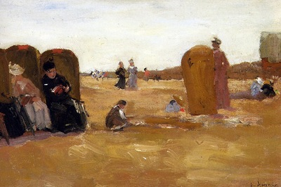 Arntzenius Floris Beachview Sun
