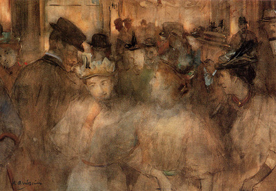 Arntzenius Floris Scala Sun