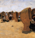 Arntzenius Floris Beach Sun