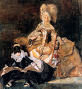Arntzenius Floris Dolls Sun