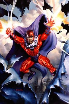 jb 1996 magneto