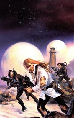 JB 1998 watchtower