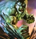 JB 1995 hulk smash