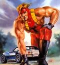 JB 1996 giant man