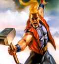 JB 1996 thunder stryke