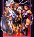 QMan JB SaS 632 The X Women