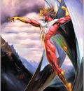qman jb titans 1862 archangel