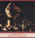 george bellows ds ap
