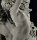 Bernini Apollo and Daphne detail3