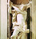 Bernini Daniel and the Lion