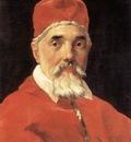Bernini Pope Urban VIII