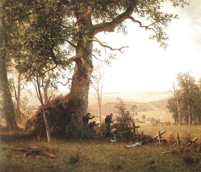 bierstadt12
