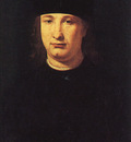 boltraffio giovanni antonio the poet casio 1490