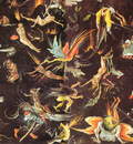 bs fsf Bosch LastJudgment[Fragment]