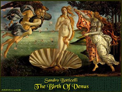 CU018 azASAP Botticelli