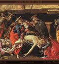CU054 PRising Botticelli