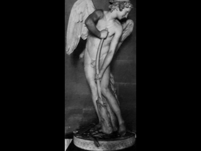 Bouchardon1