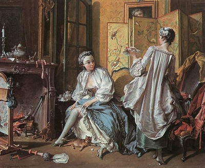 boucher la toilette,