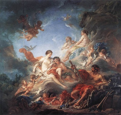 Vulcan%20Presenting Venus with Arms for Aeneas WGA