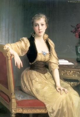 Lady Maxwell 1890 129 2x89 2cm