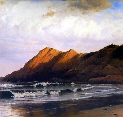 hudson rv sc csg027b time and tide 1873 alfred thompson bricher