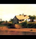 john bunyan bristol 1866 fl art csg036