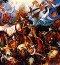 bruegel8